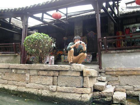 espaa contraataca espa 241 a contraataca en la orilla del huang pu