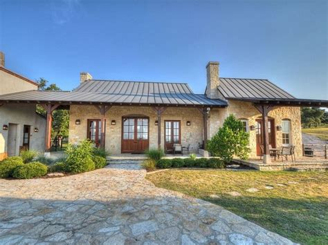 texas hill country home designs texas hill country home designer joy studio design