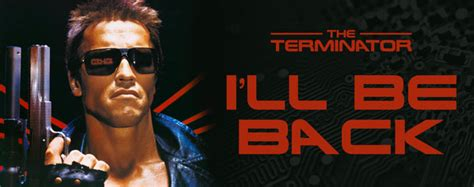 Coffe Cups by The Terminator