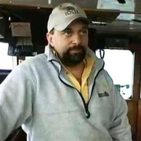 tony lara deadliest catch deadliest catch ship captain tony lara dies at age 50 e