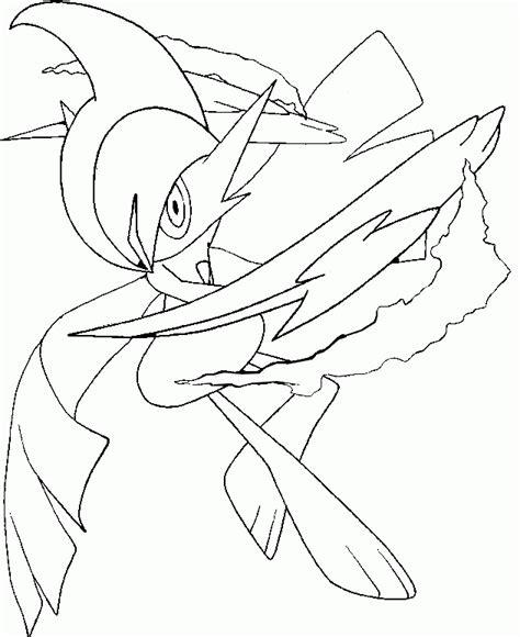 mega charizard coloring page mega charizard x coloring pages sketch coloring page