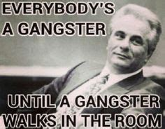 gangster film zitate john gotti quotes and sayings quotesgram