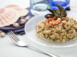 come si cucina il risotto ai frutti di mare come preparare il risotto ai frutti di mare guide di cucina