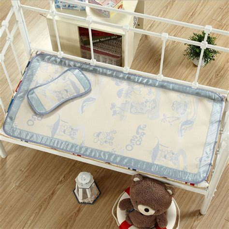 Wholesale Crib Bedding Buy Wholesale Cool Cribs From China Cool Cribs Wholesalers Aliexpress