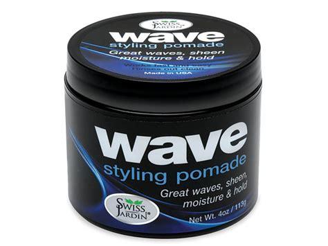 styling gel msds swiss jardin men s wave styling pomade