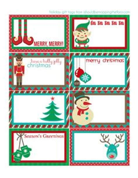 printable tags michaels 1000 images about bags and gift wraps on pinterest