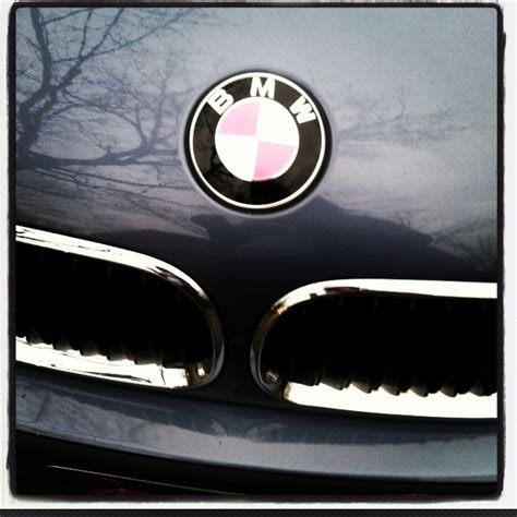pink bmw emblem best 25 pink bmw ideas on pink cars pink