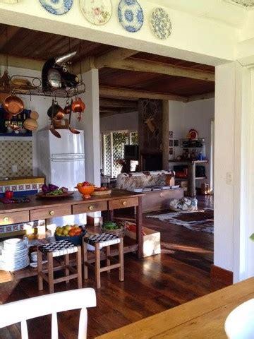 como decorar una casa con fotos fotos de como decorar una casa de co sencillas y rusticas