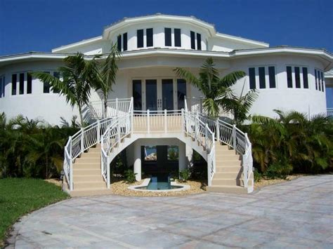 florida keys houses for sale duck key florida keys real estate luxury oceanfront estate homes for sale