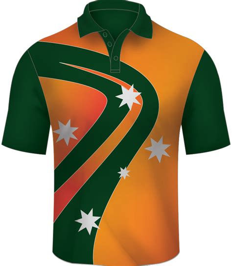 design a shirt australia design your own sports shirt australia efcaviation com