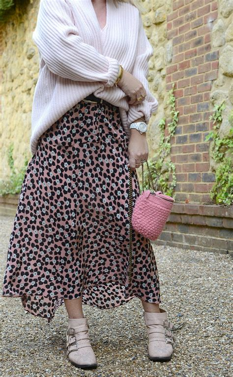 Everyday Maxi everyday maxi skirt notes from a stylist