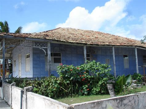 cuban house music cuban house 28 images cuba typical cuban houses homes