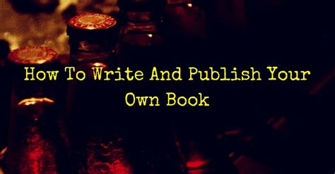 your story how to write and publish your book books writing archives rosemary nonny