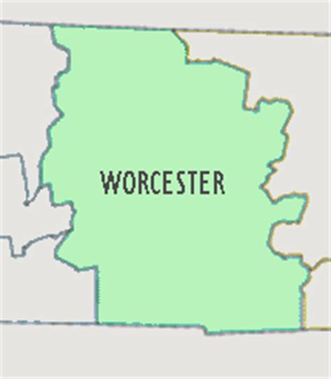 Detox Centers Worcester County by Central Massachusetts Worcester County Ma Nursing Homes