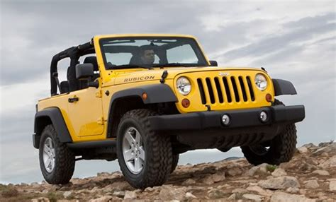 Jeep Rental Miami Checkout The World S Luxury 4x4 Suv Cabriolet