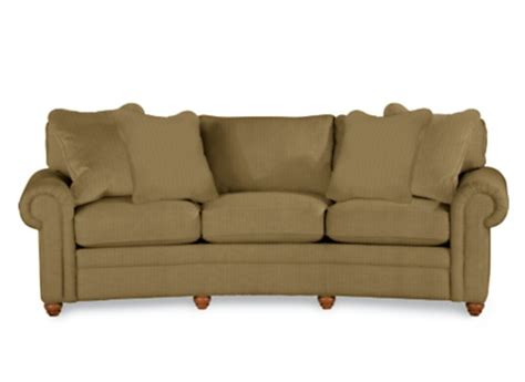 Lazy Boy Sleeper Sofa Exceptional Lazyboy Sofa 3 Lazy Boy Sleeper Sofa Smalltowndjs