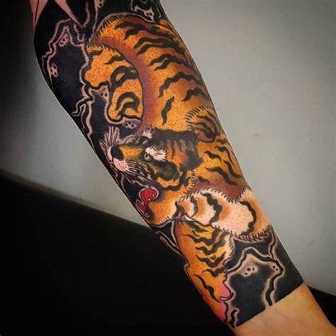 japanese tattoo zürich 149 best tatts images on pinterest tattoo designs