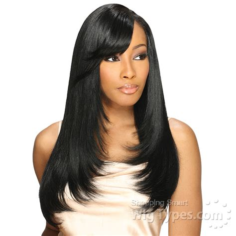 fine black brutish in shelby that does weave and brades milkyway 28 hair milkyway 100 human hair weave water