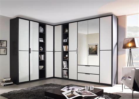 quality german wardrobes  liverpool sliding wardrobes