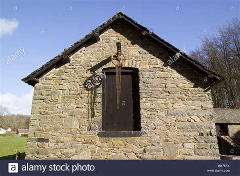 barn door pulleys barn barn door hayloft grain store pulley