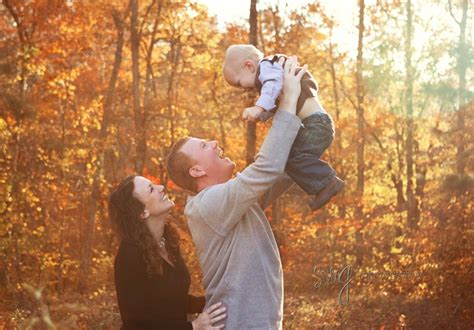 fall family photo ideas photography pinterest