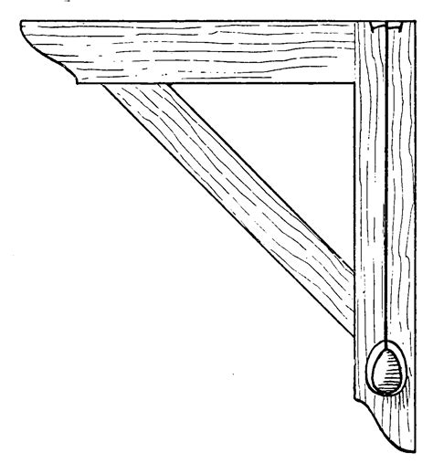 Plumb Level Square by October 2016 322 Ides
