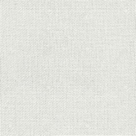 canvas painting texture best canvas textures design trends