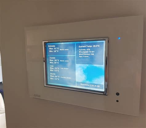 home automation adelaide goodwood electrical adelaide
