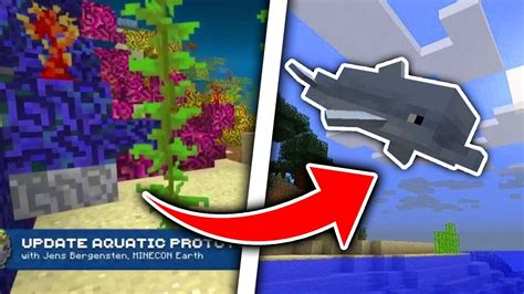minecraft console ps3 minecraft console aquatic update ps3 xbox360 ps4