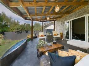 House Design Ideas With Terrace by Terrace Design Ideas Jacopobagaglio