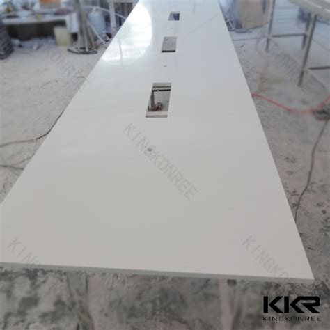 Solid Surface Countertops Cost Comparison by Discount Prices Acrylic Solid Surface Countertops Buy