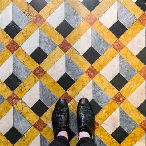 venetian chic classics 1614285381 17 best ideas about mosaic floors on classic small bathrooms vintage bathroom floor