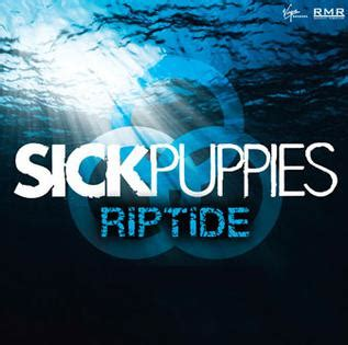 sick puppies albums riptide sick puppies song