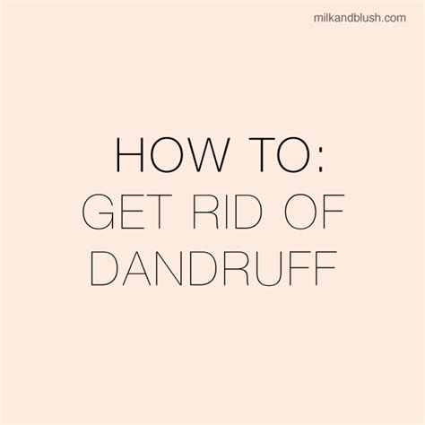 how do i get rid of my old couch how to get rid of dandruff hair extensions blog hair