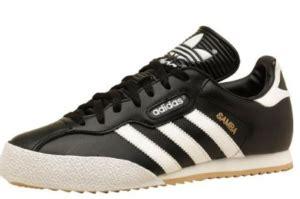 Adidas Zx 700 Original Bnwb adidas samba
