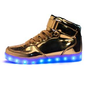 light up shoes for light up shoes classic high top light up shoes for adults