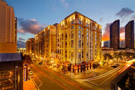 2 bedroom suites in san diego gasl district residence inn by marriott san diego downtown gasl