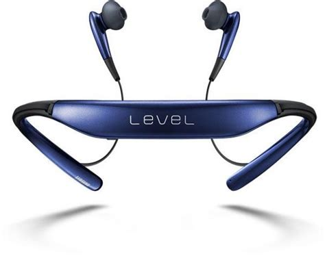 samsung eobg920bbegae level u wireless headphone blue souq uae