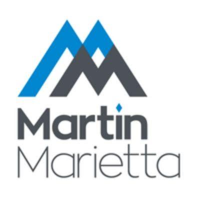 working  martin marietta materials  reviews indeedcom