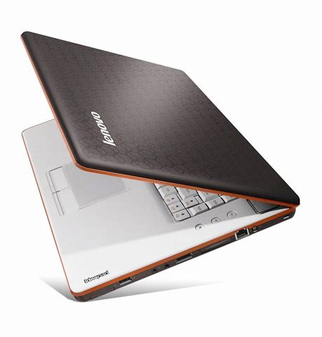Laptop Lenovo Y Series lenovo y series laptops