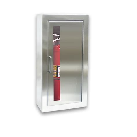 wall mounted extinguisher cabinet wall mounted extinguisher cabinet wall mounted extinguisher cabinet manicinthecity
