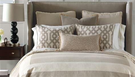 customize comforter custom bedding tanner meyer