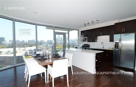 lincoln park 2 bedroom apartment 3952 4442