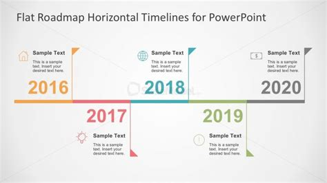 Event Planning Timeline Powerpoint Slidemodel Event Management Presentation Template