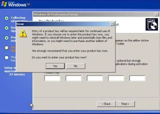 reset xp activation 30 days 30 day left for activation windows xp hack free download