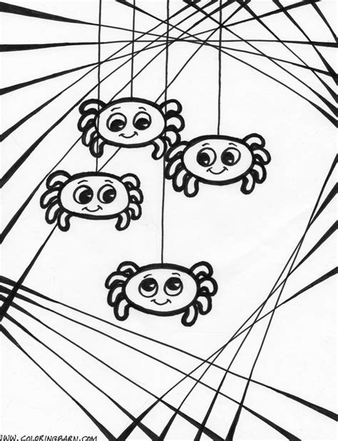 s web coloring pages s web coloring pages coloring pages