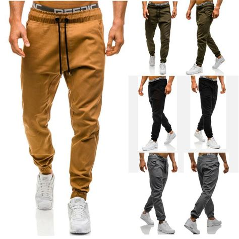 s 3xl 2017 new mens clothing non mainstream מוצר brand s 2017 new fashion slim solid color elasticity casual