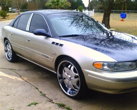 buy car manuals 2005 buick century on board diagnostic system 2000 2005 buick century antenna location 2000 free engine image for user manual download