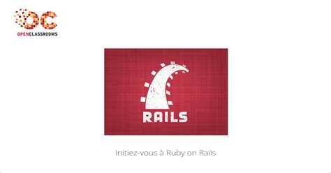 Ruby On Rails Meme - ruby on rails meme 28 images ruby jokes kappit emf