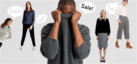 Fair Indigo Winter Sale by Fair Fashion Die Sch 246 Nsten Teile Aus Dem Winter Sale